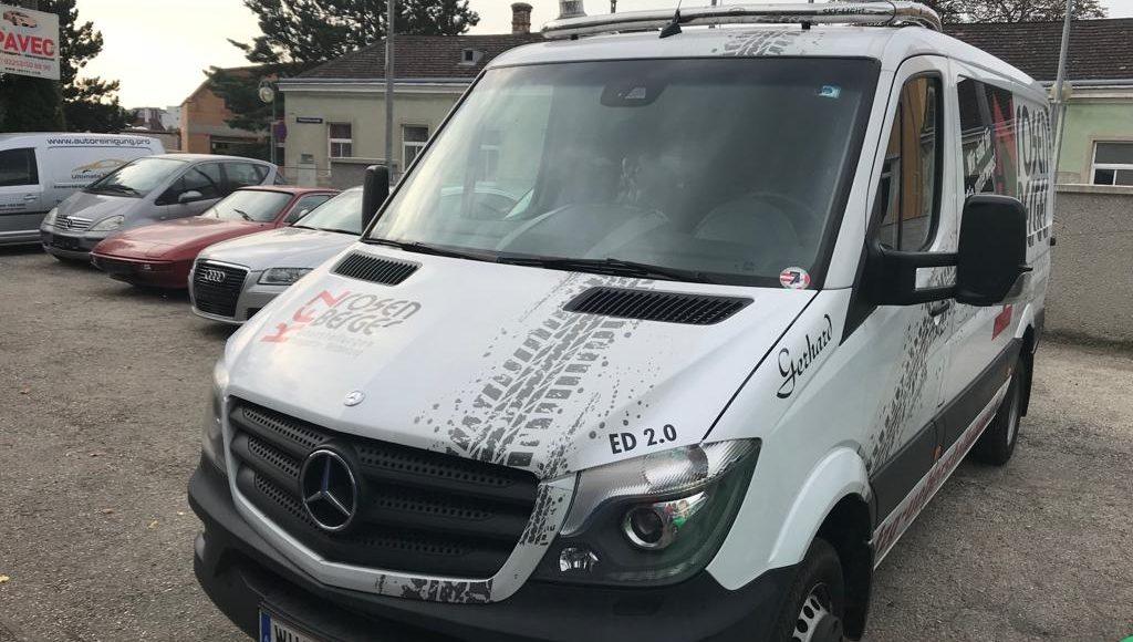 autoreinigung_premium_mobil_wien_profi_20181102_51