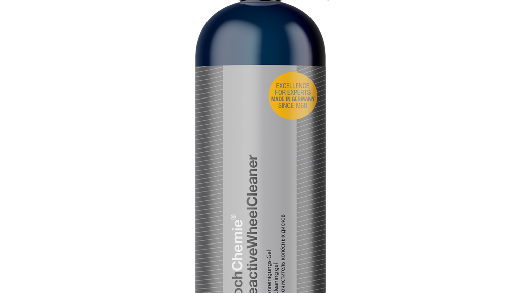 ReactiveWheelCleaner 750ml