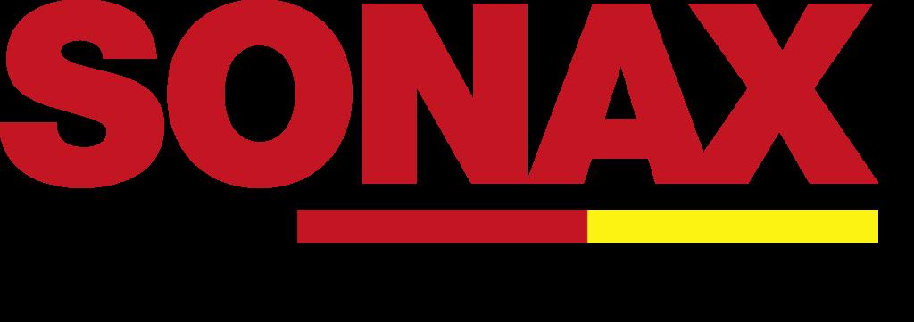 Sonax Zertifikat Schulung