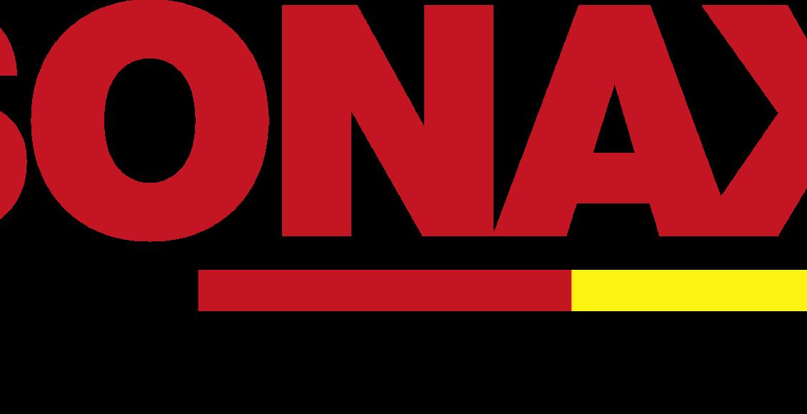SONAX Logo 2018_cmyk