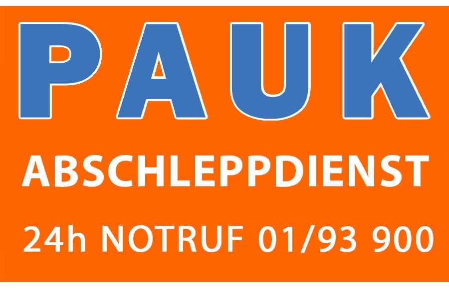 PAUK-Abschleppdienst_Banner_900x900